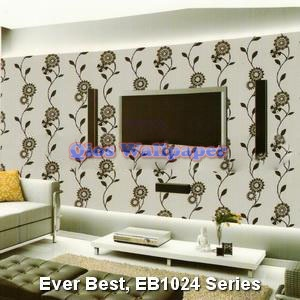 Ever-Best-EB1024-Series