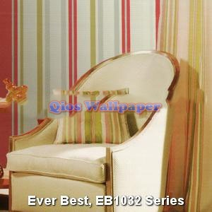 Ever-Best-EB1032-Series