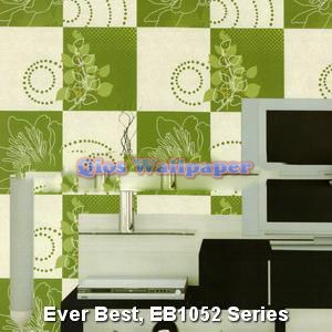 Ever-Best-EB1052-Series
