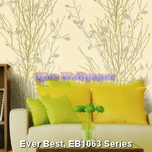 Ever-Best-EB1063-Series