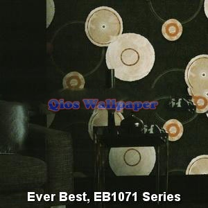 Ever-Best-EB1071-Series