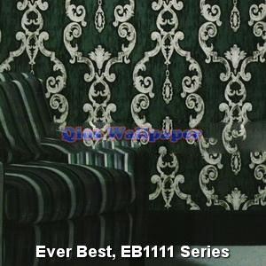 Ever-Best-EB1111-Series