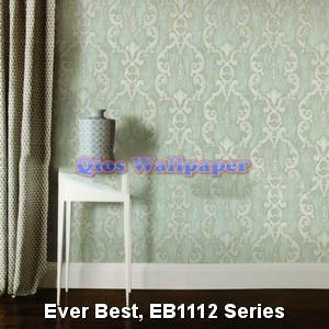 Ever-Best-EB1112-Series