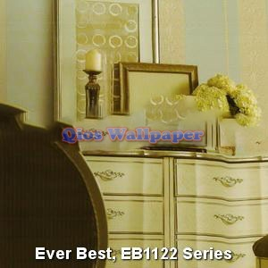 Ever-Best-EB1122-Series