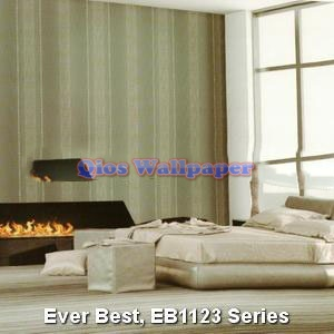 Ever-Best-EB1123-Series