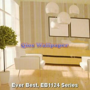 Ever-Best-EB1124-Series