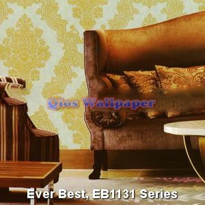 Ever-Best-EB1131-Series