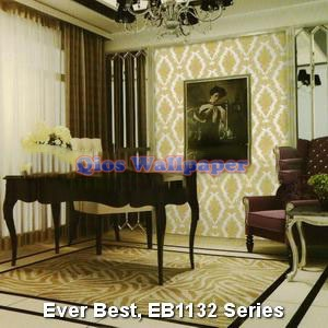 Ever-Best-EB1132-Series