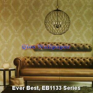 Ever-Best-EB1133-Series