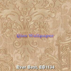Ever-Best-EB1134
