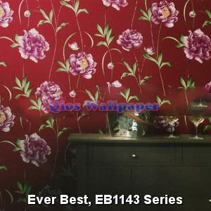 Ever-Best-EB1143-Series