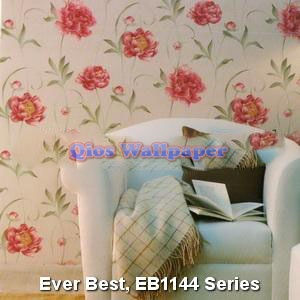 Ever-Best-EB1144-Series