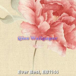 Ever-Best-EB1144