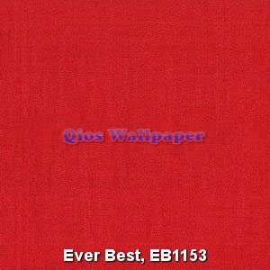 Ever-Best-EB1153