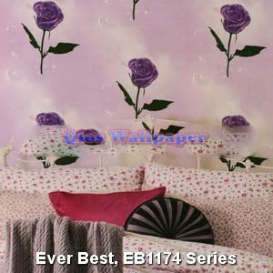 Ever-Best-EB1174-Series