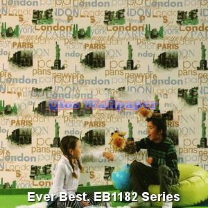 Ever-Best-EB1182-Series