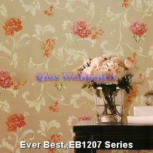 Ever-Best-EB1207-Series