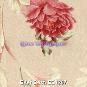 Ever-Best-EB1207