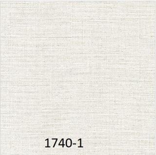 wallpaper dinding polos abu