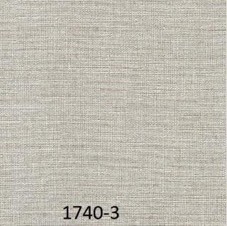 wallpaper dinding polos abu tua
