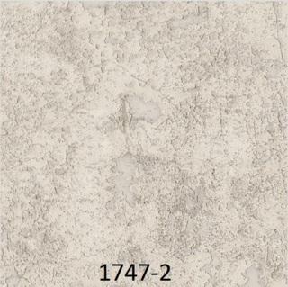 wallpaper dinding polos abu serat semen