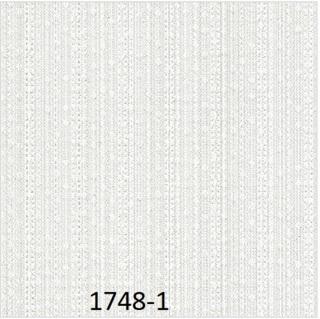 wallpaper dinding polos coklat serat semen