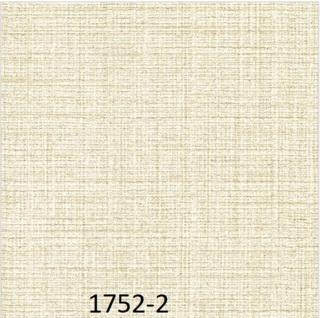 wallpaper dinding polos serat abstrak