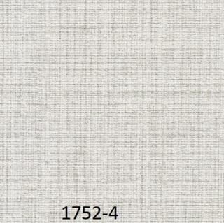 wallpaper dinding polos serat abstrak abu