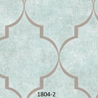 wallpaper dinding aesthetic 3d abu