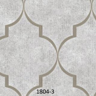 wallpaper dinding aesthetic 3d