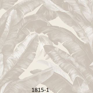 wallpaper dinding aesthetic daun