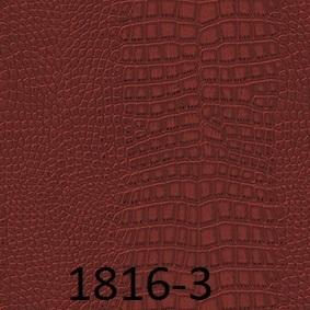wallpaper serat kulit jeruk