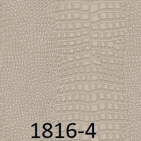 wallpaper serat kulit buaya putih