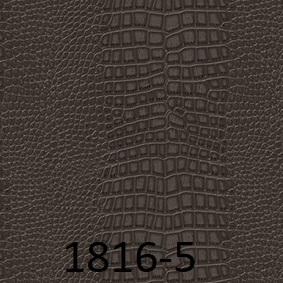 wallpaper serat kulit buaya warna hitam