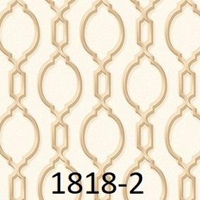 jual wallpaper dinding 3d marble
