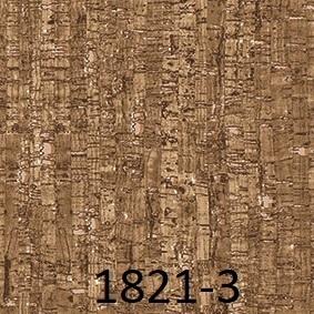 wallpaper dinding abstrak coklat
