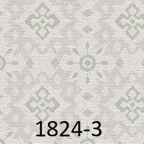 wallpaper dinding ruang tamu minimalis 3d abu abu