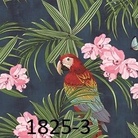 harga wallpaper dinding 3d burung