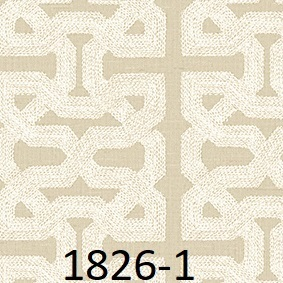 harga wallpaper dinding 3d abstrak