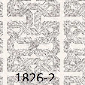 harga wallpaper dinding 3d abstrak abu