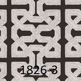 harga wallpaper dinding 3d abstrak hitam abu