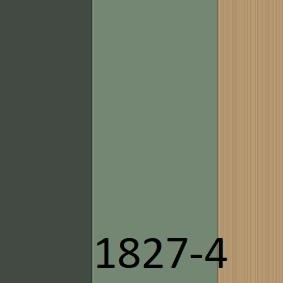 jual wallpaper dinding garis abu abu