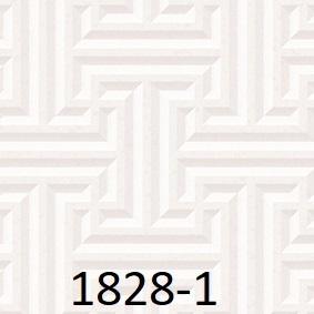 jual wallpaper dinding 3d putih
