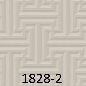 jual wallpaper dinding 3d abu