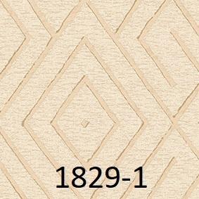 jual wallpaper dinding bandung