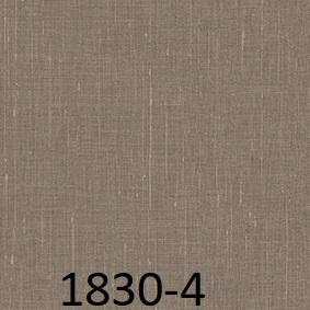 jual wallpaper dinding untuk kantor