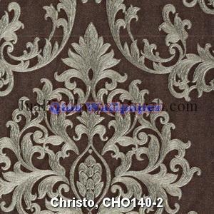 Christo-CHO140-2