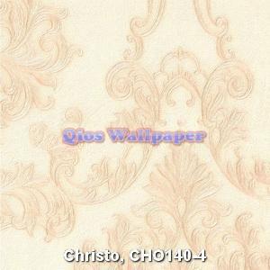 Christo-CHO140-4