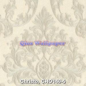 Christo-CHO140-5