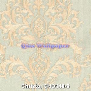 Christo-CHO140-6